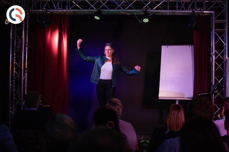 club-der-redner-ausbildung-keynotespeaker-vortraege-rhetorik-0039